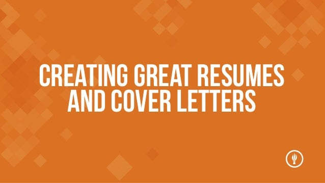 creating cover letters for resumes Get all photos in high resolutin hd create cover letter cover letter for resume free template create cover letter create cover letter examples create cover letter for internship create cover letter for job create cover letter for job application.