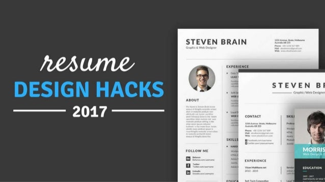 Using a simple color scheme and lines to segment the page can help draw attention to the sections you wish to highlight!