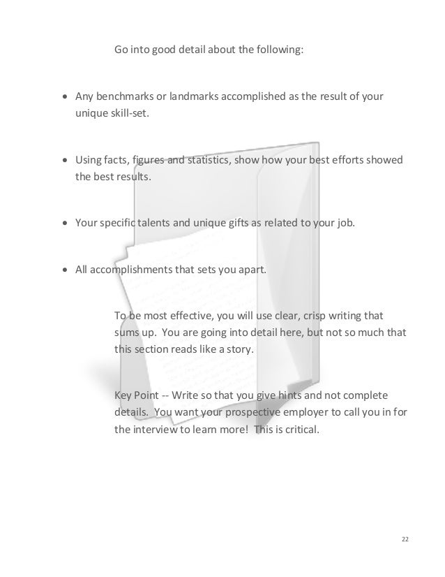 Attain cheap cover letters and resume