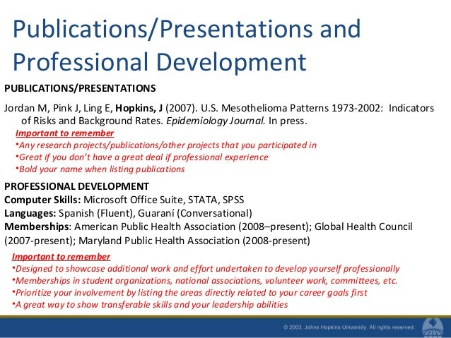 Communication And Culture Presentation Coursework On Resume - image 10