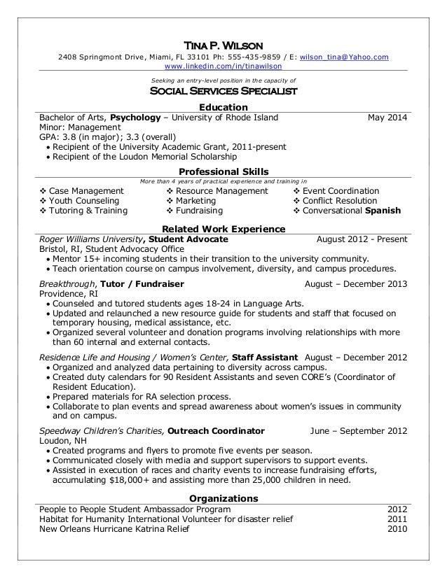 best resume writing service ukc