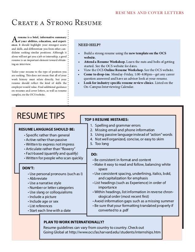 mba resume book harvard leaning elsewhere are harvard b school