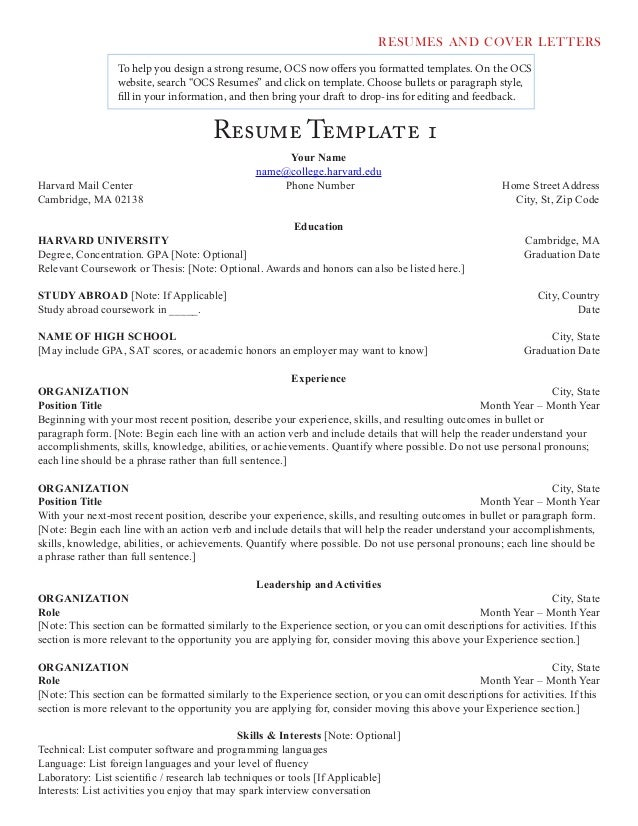 student resume relevant coursework Sample resumes for graduate students add a graduate student entry to the professional experience section to highlight key coursework or student relevant.