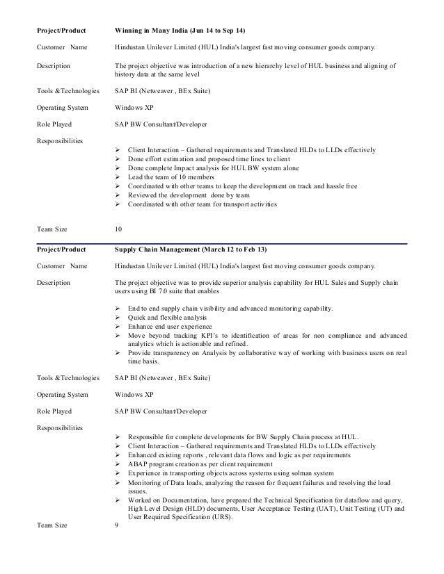 Resume sap bw_and_bw_abap_3.2yrs
