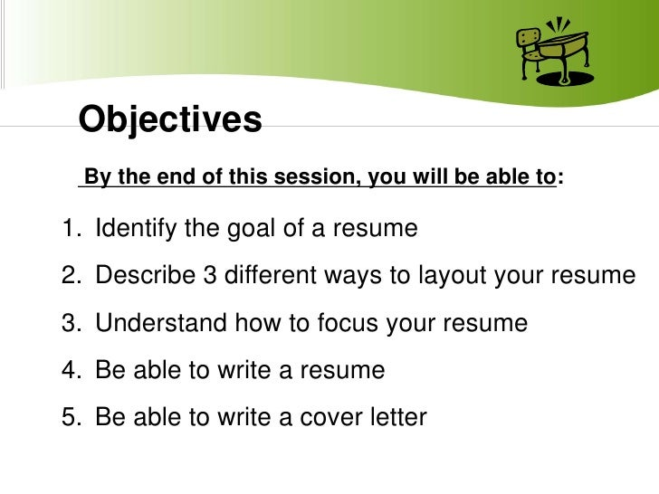 Good Objective Resume Customer Service Rep