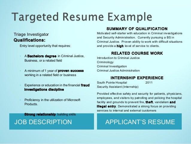 good entry level jobs for college students - Vatoz.atozdevelopment.co