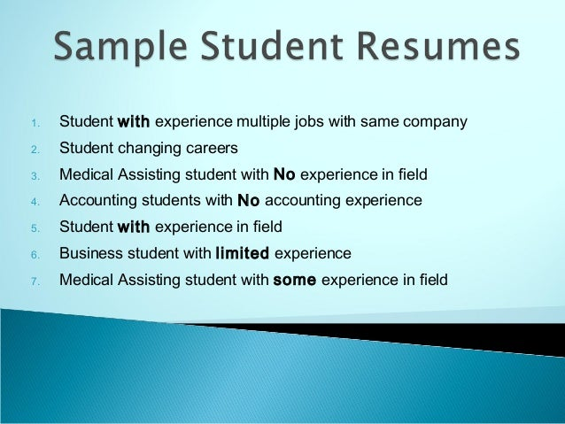 Getting Expert Online Help With Chemistry Homework For Free resume ...