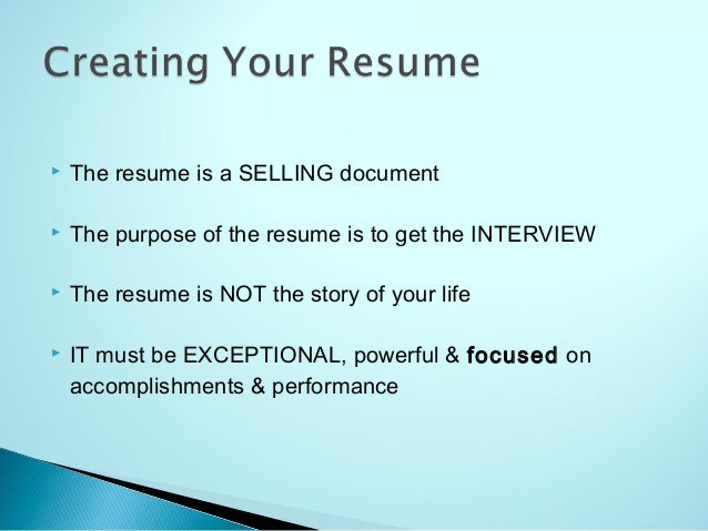 Great interview tips  Check out Bloom Talent s tips here  http