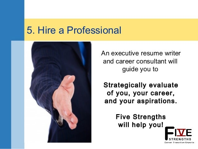 Executive Resume For Executive Sales Management And Business Throughout  Executive Resume