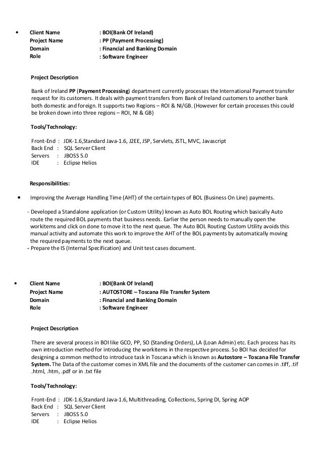 Naples High School Resume Template Ascend Surgical