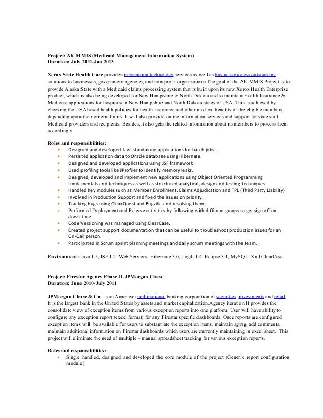 Senior software engineer with product experience