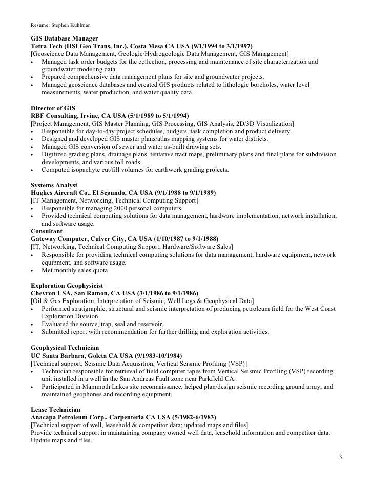 Resume Stephen Kuhlman 05 17 2012 EP