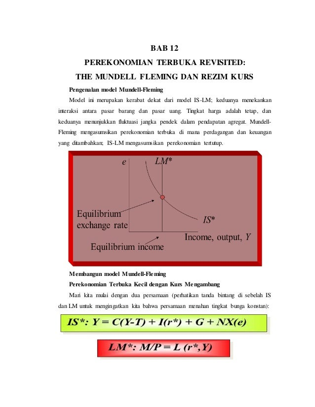 Resume makro ekonomi bab 1 19 mankiw m p l r y ccuart Images