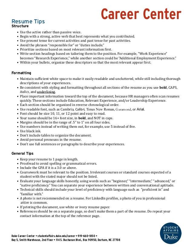 improving resume rio ferdinands co