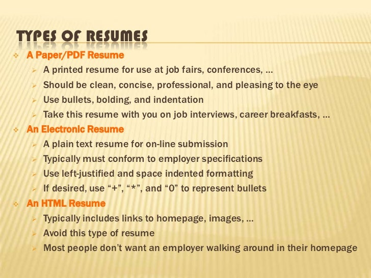 Effective Resume Writing Samples Inspiration Decoration. Effective