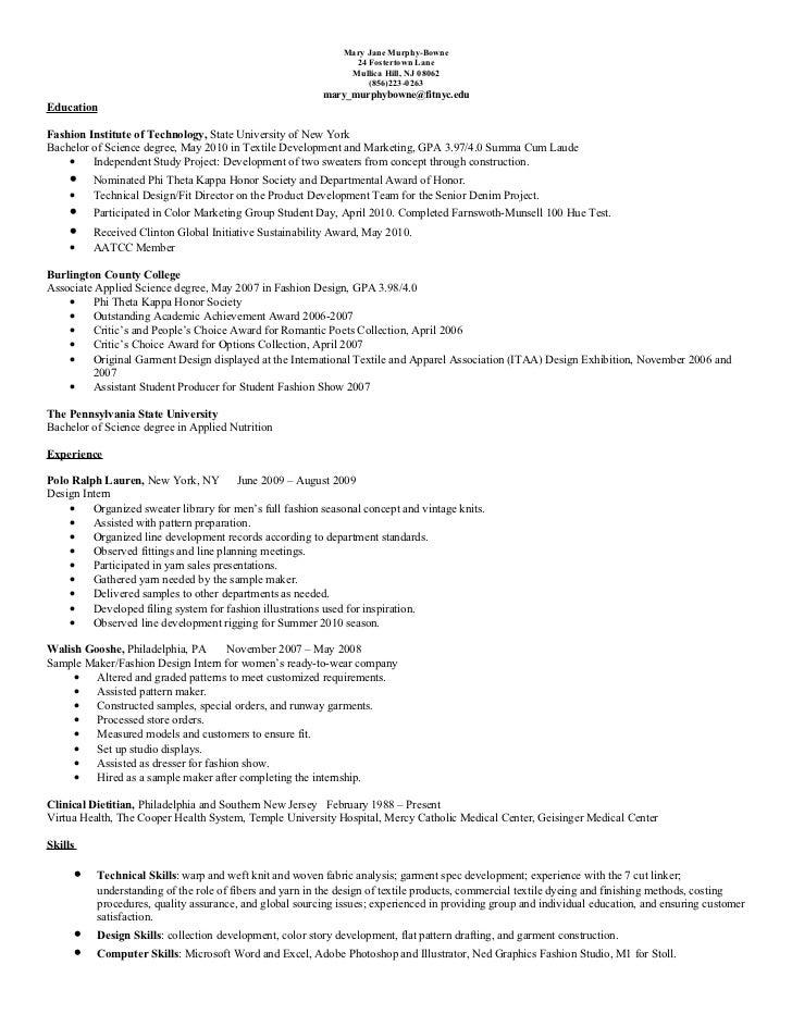 Jacksonian Democracy Essay Sample