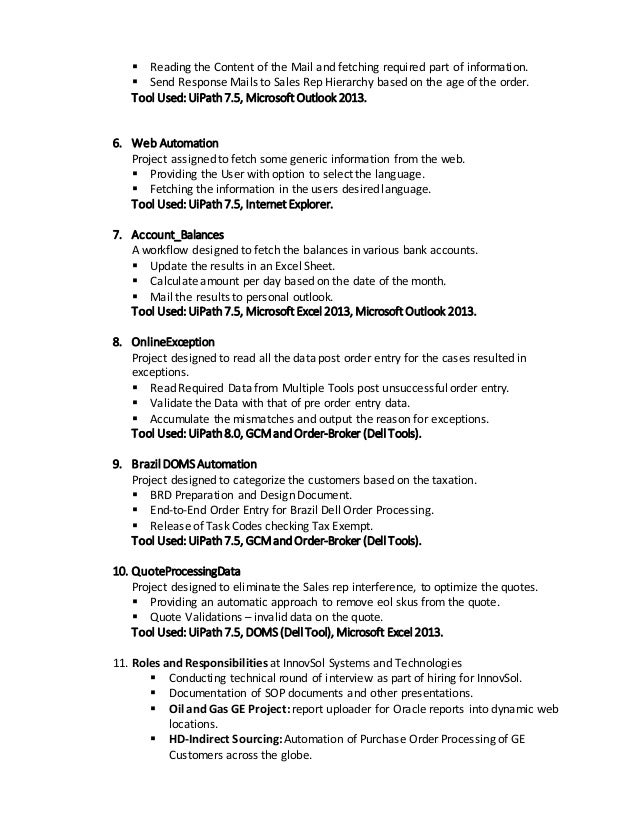 resume information order unforgettable sales associate resume