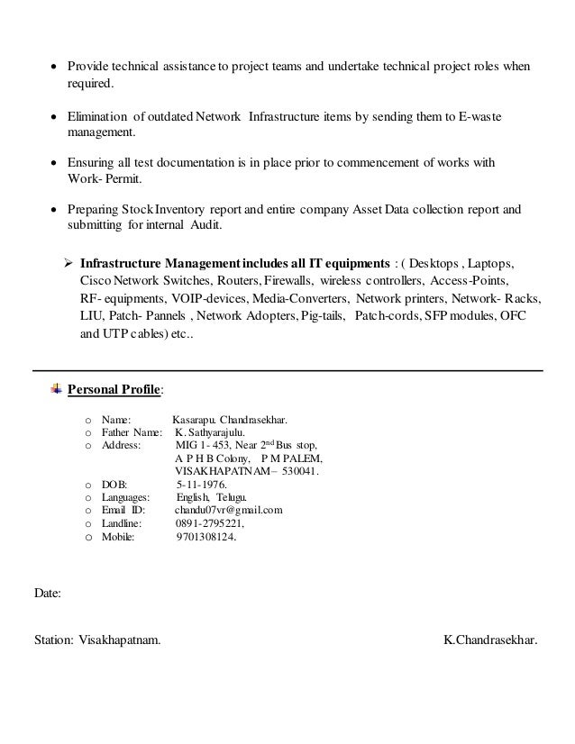 Online Tutor & Homework Help - Math, Chemistry, Physics waste ...