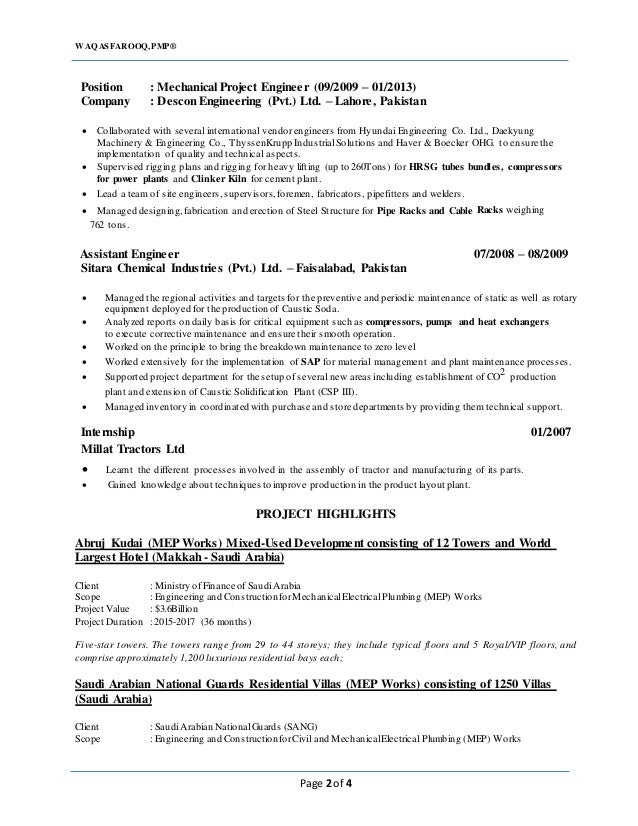 Construction Superintendent Resume Samples Resume Design Cover Electrician  Resume Examples Sample Resume Industrial Electrician Resume Sle  Project Engineer Resume