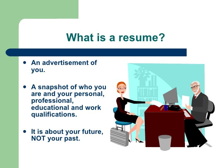 Resume Workshop Aimee Elber [email_address]; 2.
