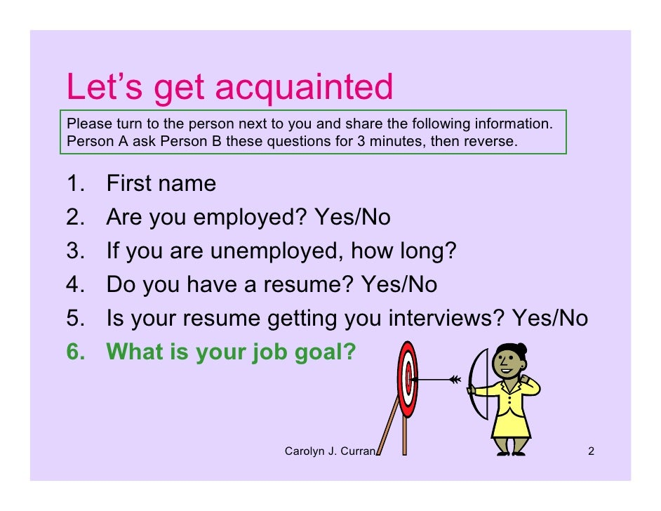things never put on your resume business insider