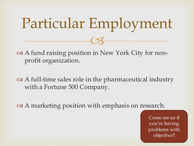Pediatric Associates of NYC - Pediatrician New York and.
