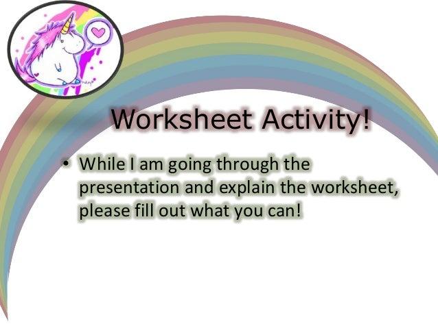 build a resume workshop
