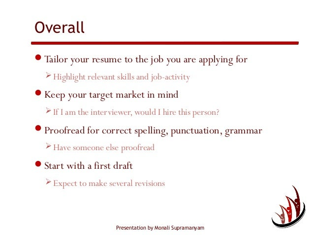 en resume best skills to put on resume image resume objective examples  journalism resumetempaltemastercom imagerackus jpg Pinterest