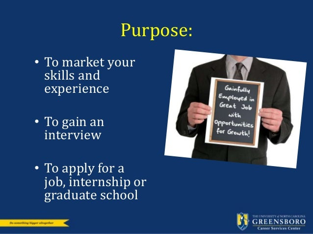 covering letters for resume resume cover letter services technical writer cover letter yours sincerely mark dixon
