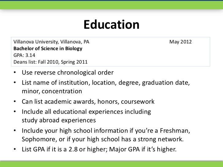 hob list for resume hobbies on resumes honney resume makes djui8 ...