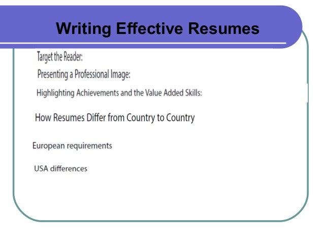 free online resume writer resume builder resume writing service dc executive mid career resume opimnb writing - Resume Writer Free