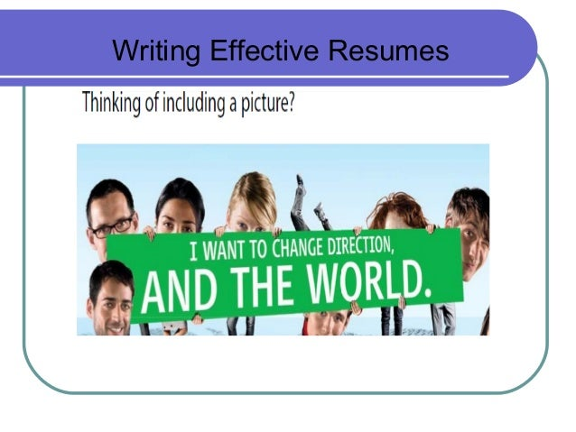 virtual live class mybskool resume writing