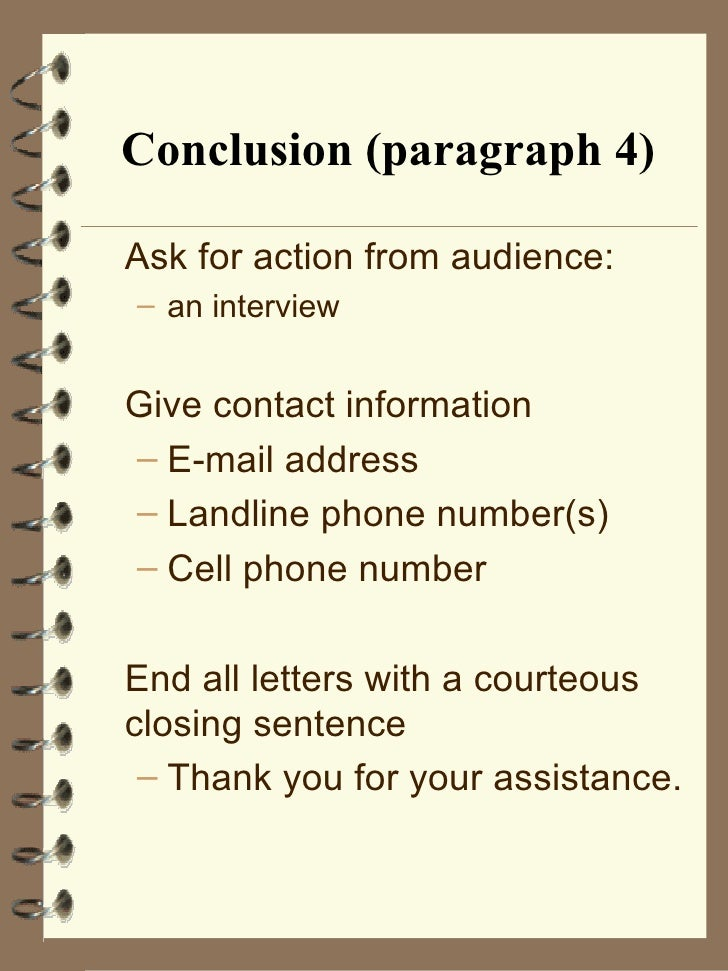 good essay closing sentences Your conclusion paragraph should begin with a smooth transition from the body of your essay the first sentence of your paragraph should include clear transition words to signal to your reader that you are beginning to wrap up your essay different transition words can have different effects, so be.