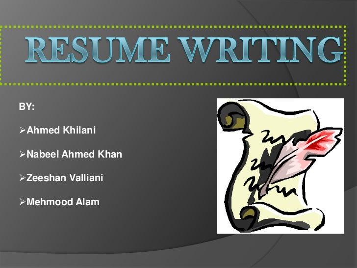 Resume Workshop Clip Art Resume writing
