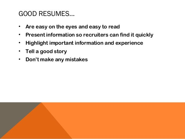 Best resume writing services for educators        Creative writing     best resume for it professional