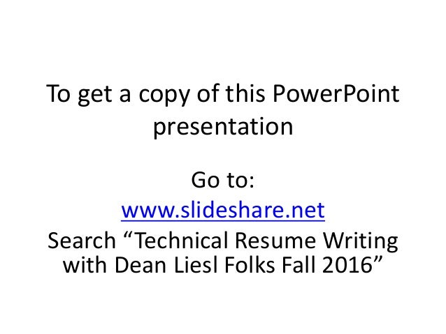 ... Applied Sciences; 2. To Get A Copy Of This PowerPoint Presentation ...