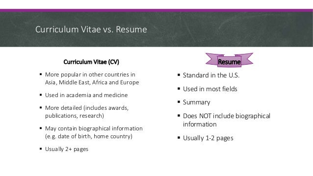 Resume For Construction Worker Pdf Resume Writing For Immigrants Programmer Resume Example Pdf with Can Resume Be 2 Pages Curriculum Vitae Vs Restaurant Manager Resume Pdf