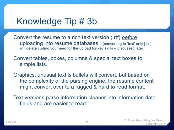 parse resume definition php resume parser by resume parsing