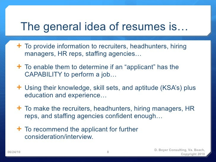 Good Reputable Resume Writing Service Midland Autocare RESUME WRITING  SERVICES IN NORTHERN VIRGINIA Only High Quality