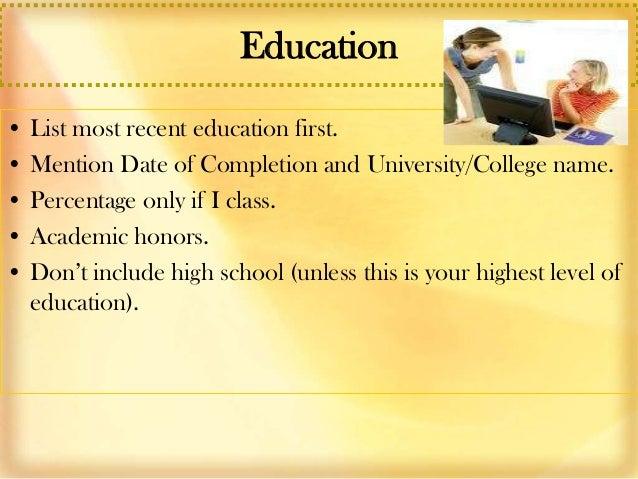 Best     High school resume ideas on Pinterest   College teaching
