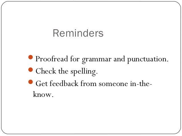Resume writing ppt presentation 23 ccuart Choice Image
