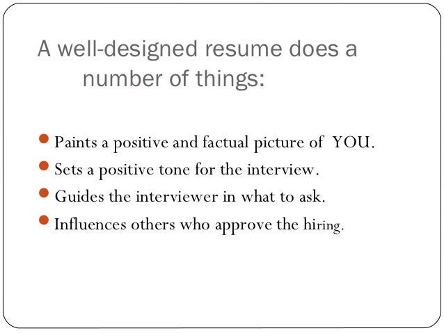 PPT CV with Photo ljkhr adtddns asia Perfect Resume Example Resume And CV  Letter Bountr info