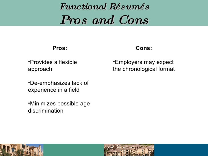 pros and cons of written and What are the pros and cons of a business report and what are the pros and cons as well as associated written copy.