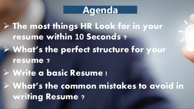 Resume Writing Workshop Agenda Httptcreadingandwritingproject Senior  Managementpics Photos Senior Office Manager Resume Template  Resume Writing Workshop