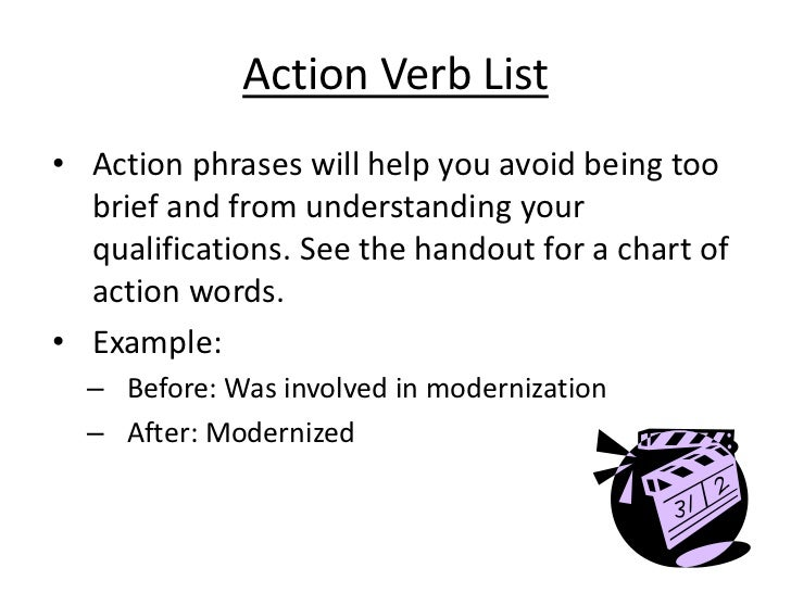 Suffolk Homework Help Agora Food Effective Verbs For Resume Here S