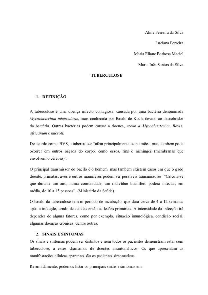Aline Ferreira da Silva                                                                           Luciana Ferreira        ...
