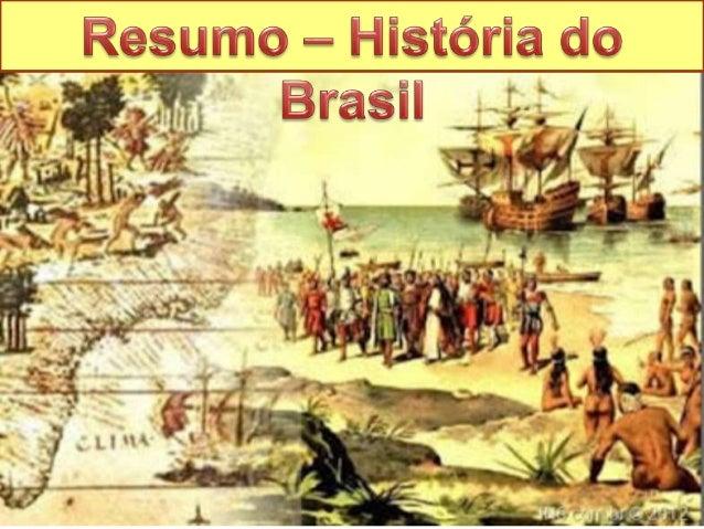  Quem habitava o Brasil antes da chegada dos portugueses?  Em média quantos nativos havia no território nacional antes d...