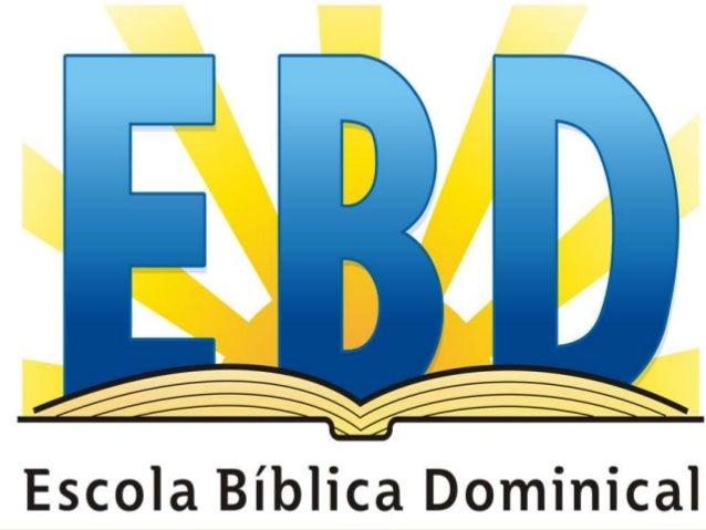 Elias e Elizeu (Um ministério de Poder para toda a Igreja)