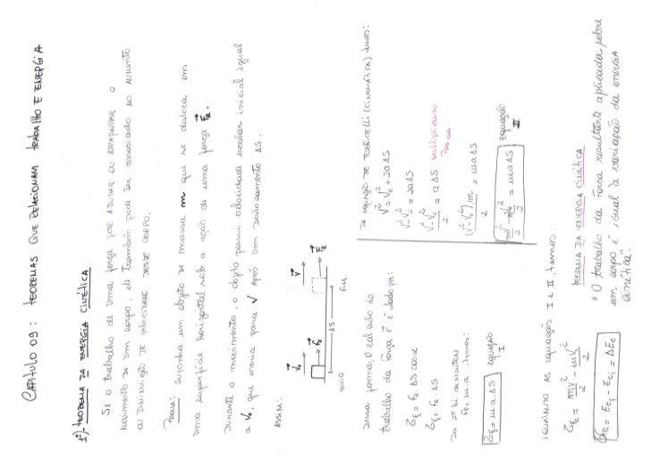 Aulão de Física 1ºA,B,C