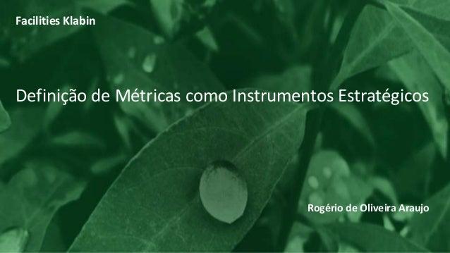 Requerimentos Internos Análise de Mercado Estratégia de Fornecimento Abordagem do Mercado Fornecedor Negociação e Seleção ...